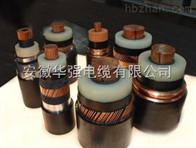 ZC-YJV22-15kv-1*120\高壓交聯電纜
