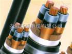 za-yjv-26/35kv-3*120高压电缆厂家