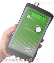 美國進口PM2.5便攜式粉塵檢測儀Metone831