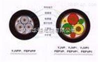 ZR-BPYJVTP2變頻電纜3*25+3*4