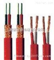 KX-HS-FFRP/2*1.0補償導線