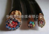 KJCPR10*0.75屏蔽電纜