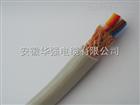高温屏蔽电缆 FF46P 7*2.5