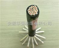 DWZ-KYJYP 14*2.5 控製屏蔽電纜