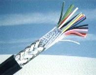 YJVP 3*25+1*16 屏蔽電纜