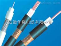 CCL-CT100PVC同軸電纜