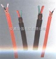 KXS-FPF 2*1.5 高溫補償導線