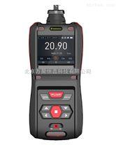 手持式二甲苯氣體檢測儀MS500-C8H10