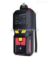 便攜式硫化氫檢測報警儀MS400-H2S