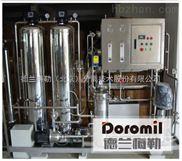 阳阴离子交换膜 离子交换设备厂家报价