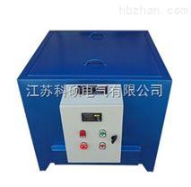 KS-RA-1型油浴式加熱器