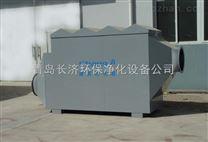 酸霧吸附器 工業酸性氣體淨化器