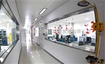 金屬檢測機構