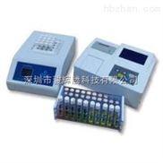 水质 总磷测定仪 总磷快速测定仪