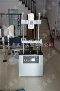 SGSZ-5电动测试台5KN电动双柱测试台破坏试验