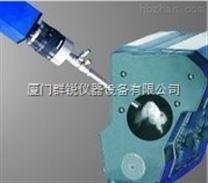 发动机高分辩率光学成像系统CCD-Cam