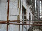宿州市外墙岩棉保温板 玄武岩棉条-现货供应