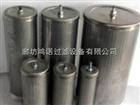 G4.0PSFG-536燃气滤清器G4.0燃气滤芯