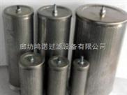 HC8200FKN8H-HC8200FKN8H颇尔滤清器滤芯