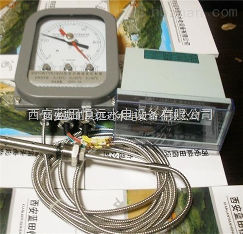 河北长期定做BWY-803A(TH)温度指示控制器