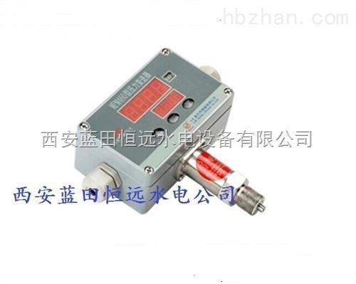 南昌MPM460WE22J3V2F1数显液位变送控制器欢迎定制