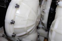 MK25PP-PP/TF/TF/PP供应JOFEE气动隔膜泵