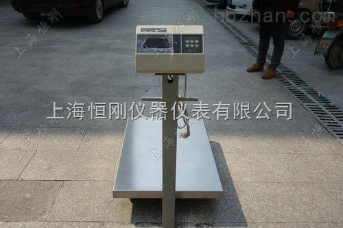 XK3190-A6耀华电子台秤|不锈钢计重台秤价格