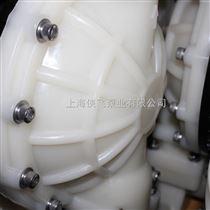 MK25PP-PP/TF/TF/PPMORAK气动隔膜泵