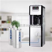 家用水龙头净水器/饮用水净化器