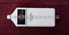 南京理工新生儿黄疸测量仪JH20-1B