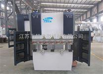QC11Y/K係列閘式剪板機品牌_江蘇百超重型機械