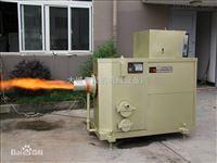 10-480生物质颗粒燃烧机价格