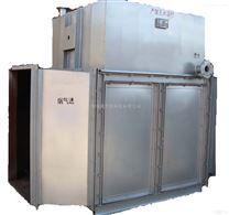 回转窑烟气余热回收专用热管余热蒸汽锅炉