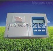 HM-SZ-食品重金属检测仪厂家