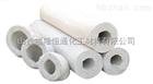 硅酸铝保温管厂家供应