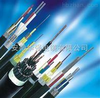 SC-HASFFRP2*1.5補償導線廠家