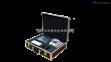 便攜式COD檢測儀,cod快速分析儀