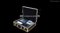 测污水-实验室氨氮测定仪价格