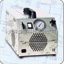 美國ATI高效過濾器檢測儀、TDA-6D氣溶膠發生器原廠授權中國區總代理