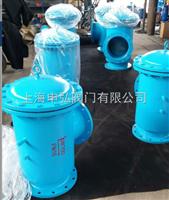 RKS水泵前置过滤器