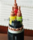 ZRC-BPYJVRP-0.6/1KV变频电缆3*95+3*16