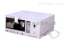 冷原子熒光測汞儀(國產) 型號:HD7-ZYG-II 庫號:M6365