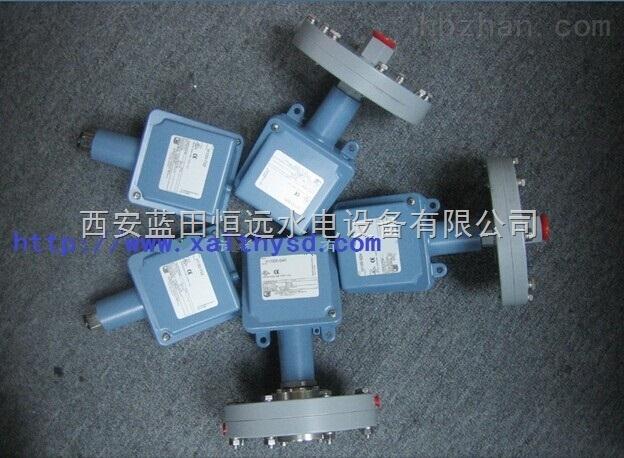 天津低压系统压力式开关PSP11-02-MC-T21高精度