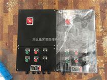 BXM(D)8050-4/16壁挂式防爆防腐照明(动力)配电箱