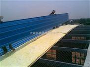 温州超细离心玻璃棉卷毡厂家