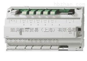 电动温控阀德国西门子PXC16.2-E.A 控制器