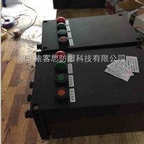 BXQ8050-32A防爆防腐电磁起动器