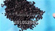 呼伦贝尔果壳活性炭滤料价格