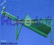 LSSF-260-LSSF型螺旋式砂水分離器