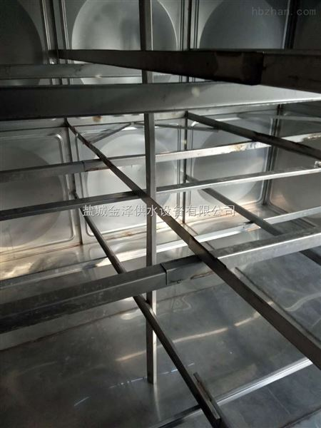 南通海安18吨智能箱泵一体化外形尺寸4*4*2